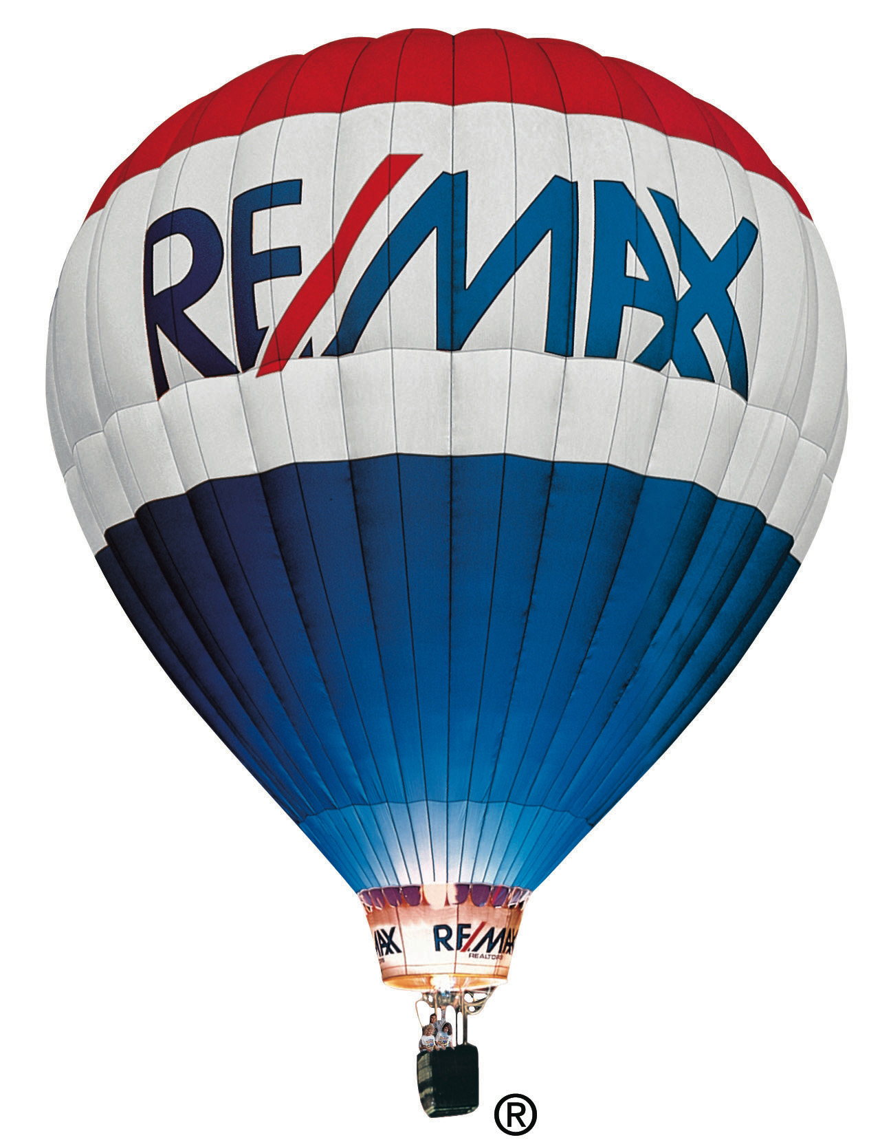 REMAX Creative Realty/Bobbie Johnson