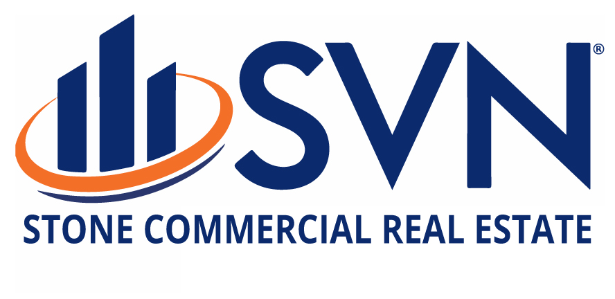 SVN Stone Commercial Real Estate