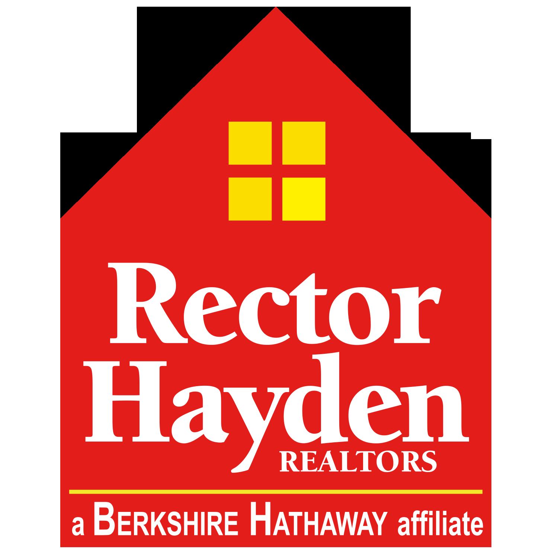 Beth Bell Brown - Broker Associate, Rector Hayden Realtors