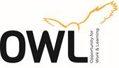 OWL, Inc./Opportunity for Work & Learning