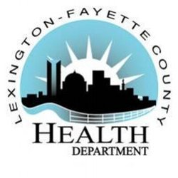 Directions to Lexington-Fayette County Health Department