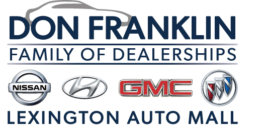 Don Franklin Auto Mall