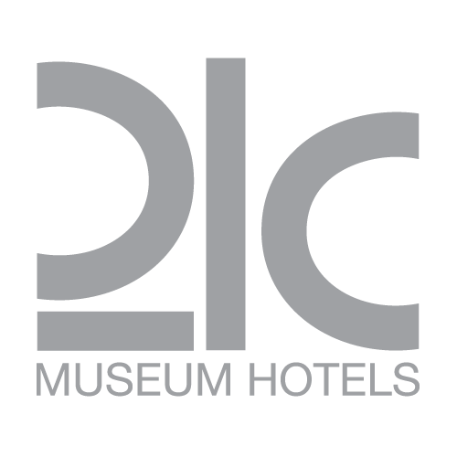 21c Museum Hotel Lexington