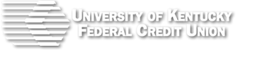 University of Kentucky Federal Credit Union