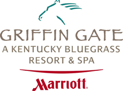 Lexington Griffin Gate Marriott Resort and Spa