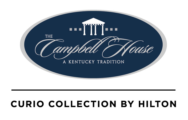 The Campbell House Curio by Hilton